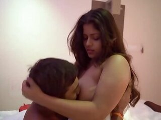 Videos from indianpornvideos.cc