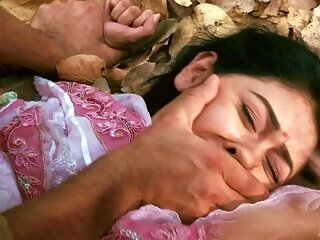 Videos from pakistanpornmovies.pro